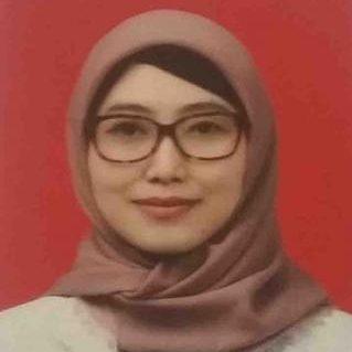 dr. Deby Wahyuning Hadi, Sp. S