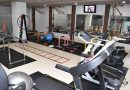 RS Al-Irsyad Akan Jadi Pusat Orthopedi Sport Injury