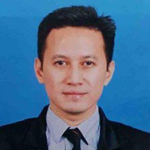 dr.Ariefandy Pambudi, Sp.OG