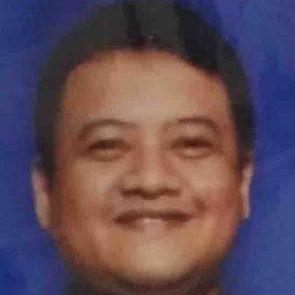 dr. Yul'aini Nurpatria Rachman, Sp. BTKV