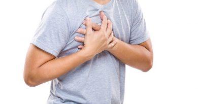 gagal-jantung-kongestif-pembunuh-diam-diam-alodokter