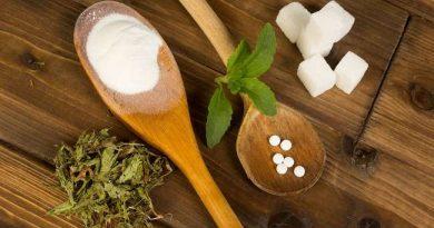 kendalikan-kadar-gula-darah-dengan-stevia-alodokter