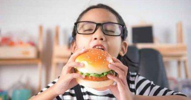 kolesterol-tinggi-bisa-terjadi-pada-anak-ini-cara-mengatasinya-alodokter
