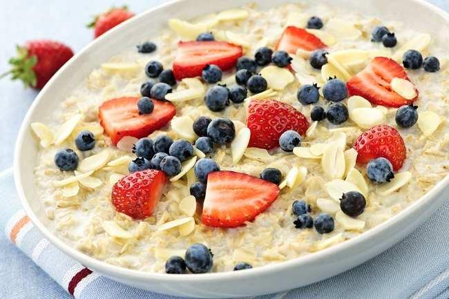 manfaat-oatmeal-untuk-kesehatan-alodokter