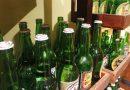 Awas, Mengonsumsi Alkohol Akan Merusak Kulit