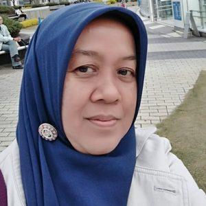 Rsalirsyadsurabaya.co.id – dr. Artaria Tjempakasari, Sp.PD KGH