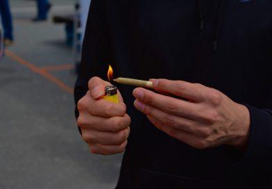 rokok-stroke-usiamuda