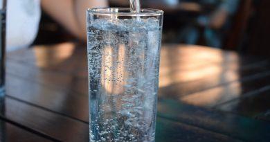 konsumsi minuman berenergi
