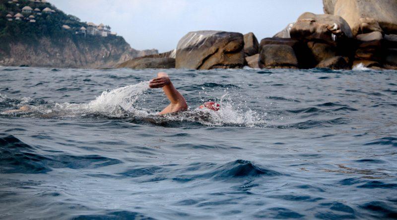 terapi-asma-dengan-berenang