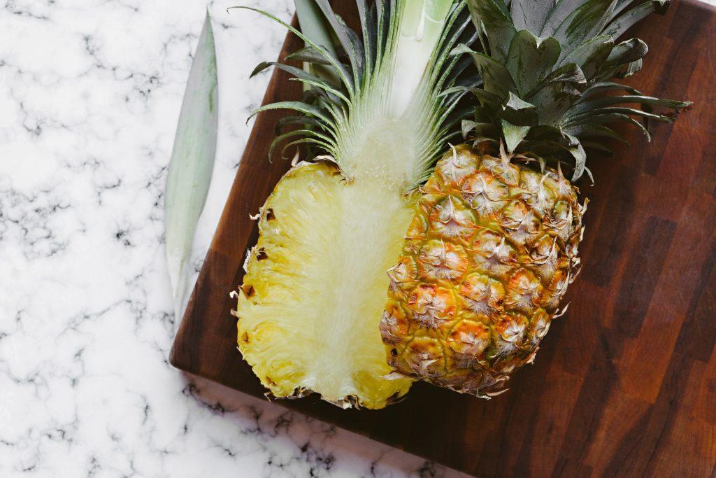 pineapple-supply-co–_PLJZmHZzk-unsplash