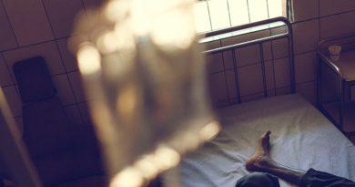 Tak Mengenal Usia, Kenali Gangguan Neurologis Epilepsi