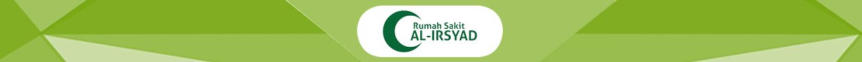 RS Al-Irsyad Surabaya