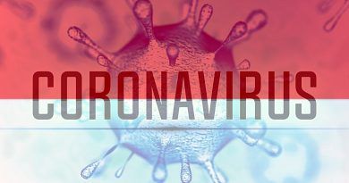 Rs-alirsyadsurabaya.co.id – Merebak Hingga Indonesia, Begini Cara Tes Virus Corona