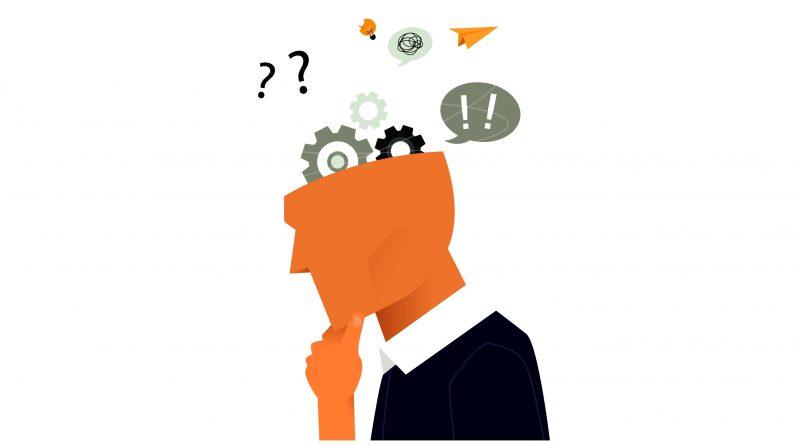 Rs-alirsyadsurabaya.co.id – Bahaya Overthinking dapat Sebabkan Gangguan Pencernaan hingga Mental