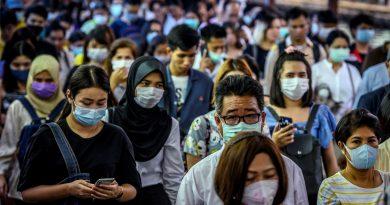 Rs-alirsyadsurabaya.co.id – Begini Tips Atasi Kecemasan di Tengah Kasus Virus Corona