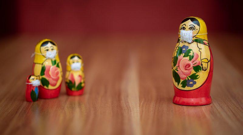Rsalirsyadsurabaya.co.id – ©Evgeni Tcherkasski/Unsplash
