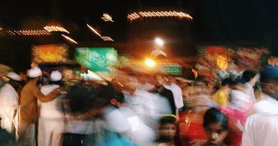 Rsalirsyadsurabaya.co.id – ©Bhumika Singh/Unsplash