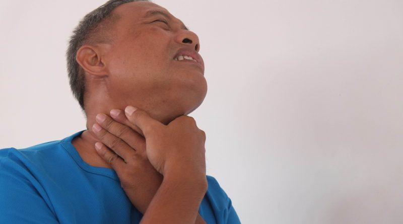 Rsalirsyadsurabaya.co.id – Ini Penyebab Radang Tenggorokan yang Sering Tidak Disadari