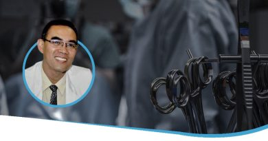 Rsalirsyadsurabaya.co.id – Lubang di Rongga Dada Hingga Tangani Pasien Korban Carok Pengalaman Praktik dr. Syarwani