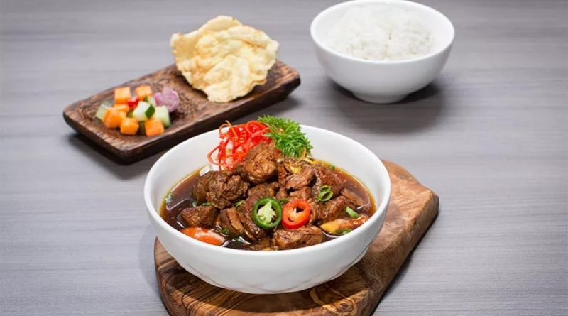 Rsalirsyadsurabaya.co.id – Catering Sehat, Layani Makanan dan Kudapan Bergizi Keluarga Pasien RS Al Irsyad