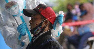 Rsalirsyadsurabaya.co.id – ©ANTARA FOTO/Didik Suhartono/wsj