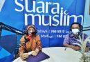 Rsalirsyadsurabaya.co.id – Tanda dan Gejala Tak Nampak, Pemeriksaan Rutin Kunci Deteksi Penyakit Ginjal