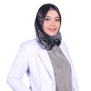 Rsalirsyadsurabaya.co.id – dr Shinta Dewi R. S. SpKK