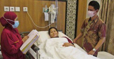 Rsalirsyadsurabaya.co.id – Bisa Jadi Opsi Tempat Persalinan Ibu, Yuk Berkeliling ke Kamar Kelas VVIP RS Al Irsyad Surabaya