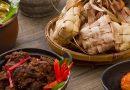 Rsalirsyadsurabaya.co.id – Pengidap Jantung Koroner, Perhatikan Tips Pola Makan Lebaran Ini