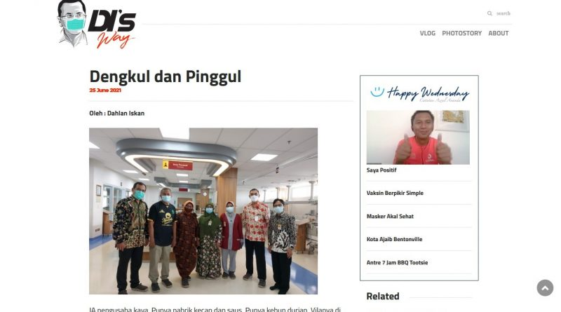 Rsalirsyadsurabaya.co.id – Operasi Ganti Lutut Kini Bisa di RS Al Irsyad Surabaya - Al-Irsyad Arthroplasty and Sport Injury Center